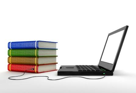 Jual Buku Online