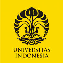 best univesrsity in indonesia