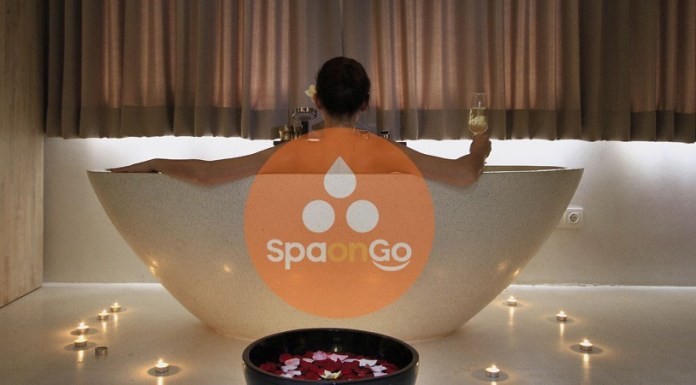Best Spa In Bali SpaOnGo