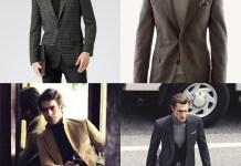 Hal Yang Perlu Diperhatikan Bila Akan Menggunakan Pakaian Pada Suatu Acara