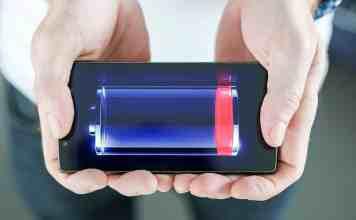 Tips Memilih Smartphone Berbasis Operasional Sistem