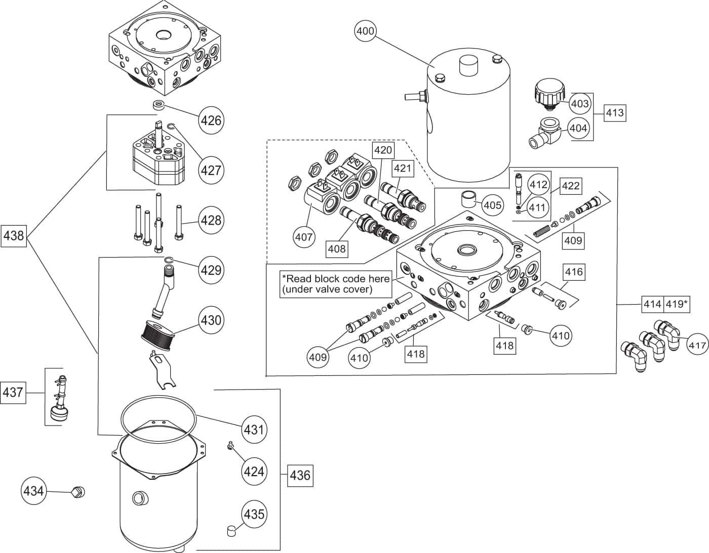 Fisher Minute Mount 1 Wiring Diagram