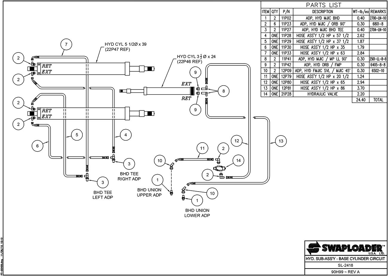 Tempstar Heat Pump Wiring Diagram Engine Wiring Diagram
