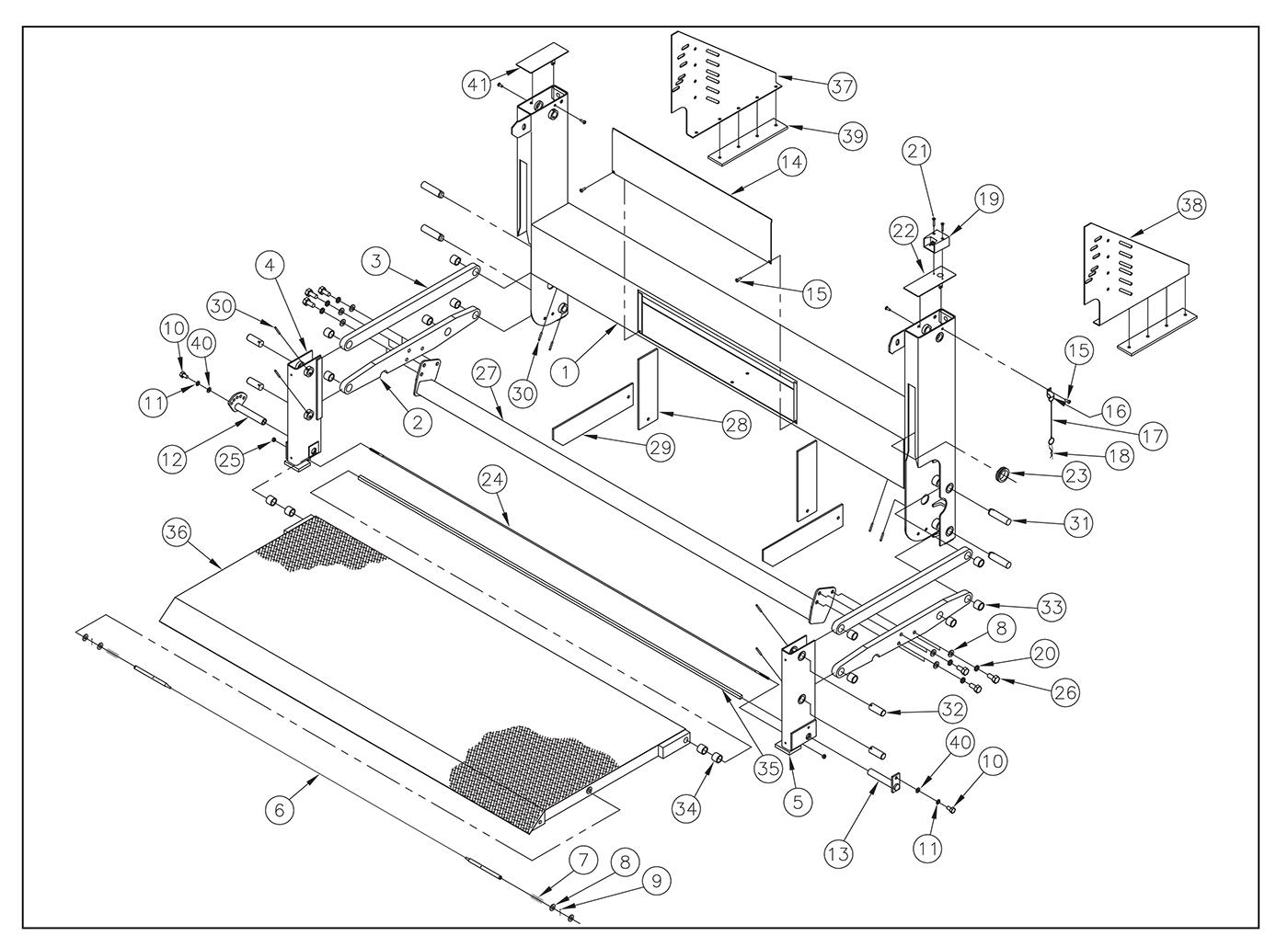 Undercarriage diagram 2013 ford utility wiring diagram at ww2 ww w freeautoresponder