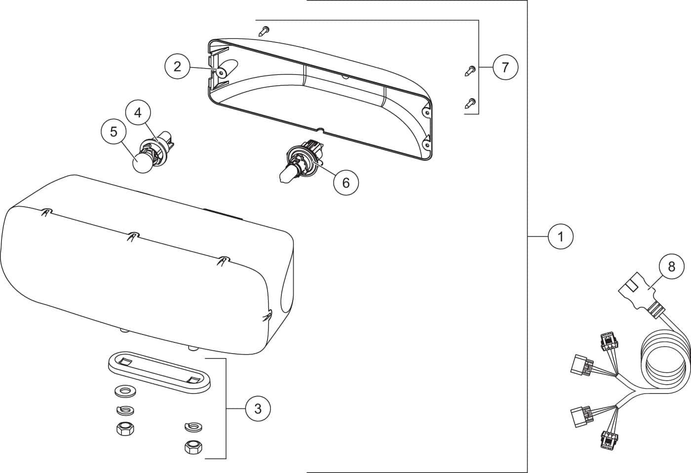 1206 controller wiring diagram controller cable, controller  xv2hlk?resize\\\=665%2C456\\\&ssl\\ curtis ...