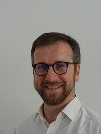 Thierry Labriet