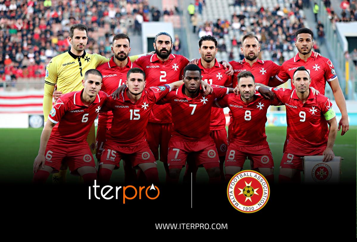 Malta Fußball Liga