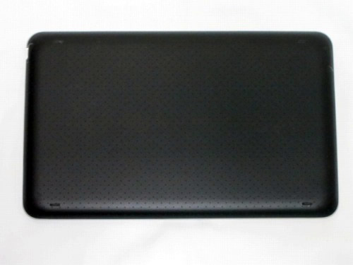 Mobile bluetooth keyboard for Nexus 7 背面