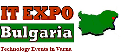 Technology events in varna