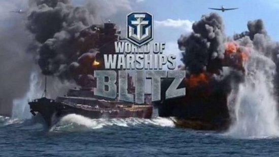 Скачать World of Warships Blitz мод для взлома на деньги
