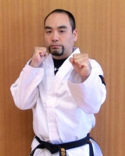岡本浩太郎
