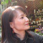 ITFA国際トータルフローリスト協会所属 厚生労働省認定求職者支援訓練講師 竹下里枝