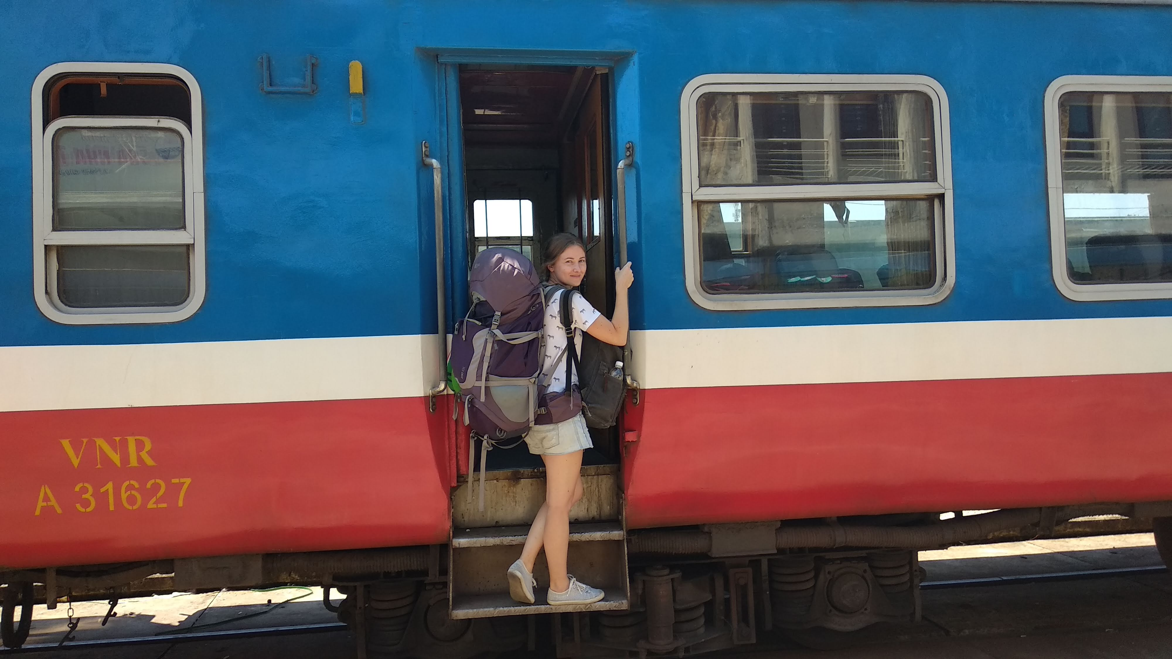 bad things about long-term travelling