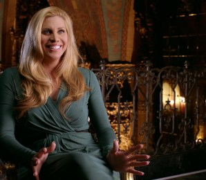 It Got Better Featuring Candis Cayne