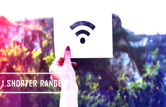 6 ways to make your Wi-Fi router work faster