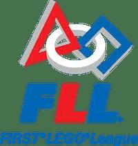 FLL logo 200
