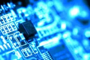 Circuit card
