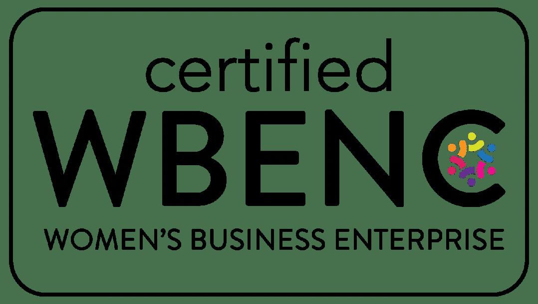 WBENC_Logo1