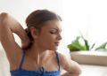 Treating Low Back Pain At Home
