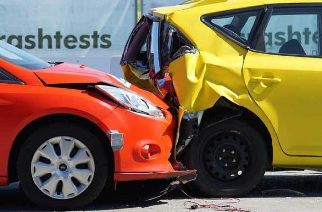 average settlement for rear-end car accident average settlement for rear-end car accident