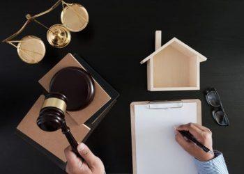 worst home warranty companies