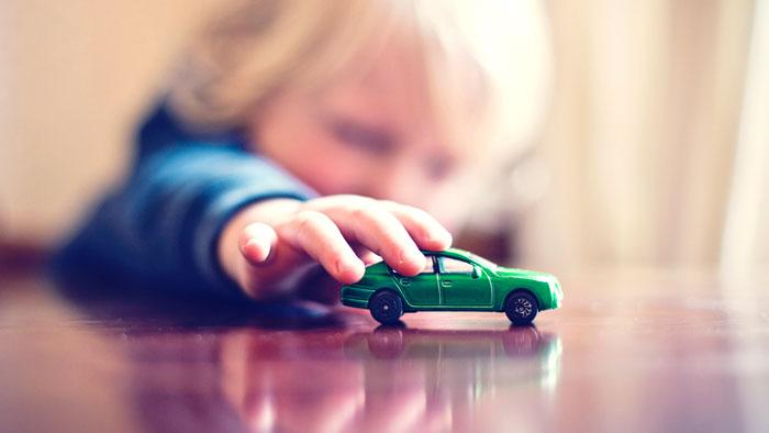 texas auto insurance quotes comparison
