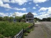 Belle_Sherman_Cottages07