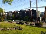 Collegetown_Terrace09