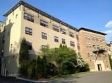 Collegetown_Terrace35