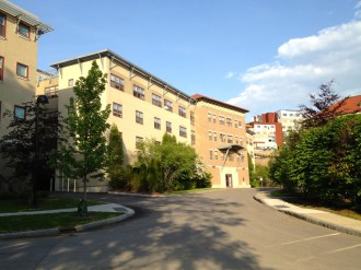 Collegetown_Terrace38