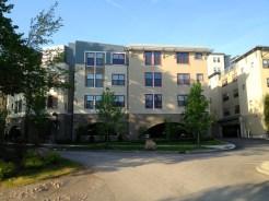 Collegetown_Terrace39