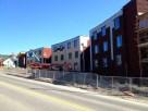 Collegetown_Terrace_60308