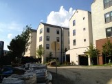 Collegetown_Terrace_81009