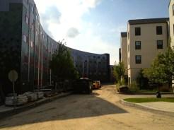 Collegetown_Terrace_81010