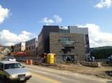 Collegetown_Terrace_81014
