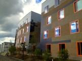 Collegetown_Terrace_81407
