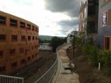 Collegetown_Terrace_81410