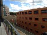 Collegetown_Terrace_81413