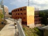 Collegetown_Terrace_82711