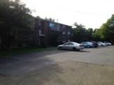Thurston_Ave_8056