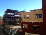 Collegetown_Terrace_91808
