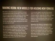 Making_Room_Exhibit03