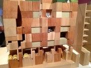 Making_Room_Exhibit06