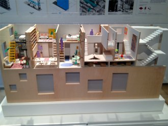 Making_Room_Exhibit21