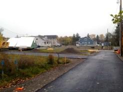 Belle_Sherman_Cottages_103102