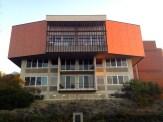 Ithaca_College_Whalen_Center_Hill_103019