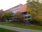 Ithaca_College_Whalen_Center_Hill_103022