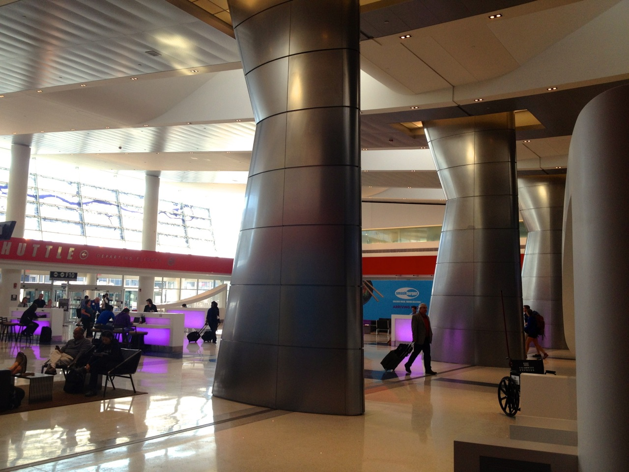 Philly_Terminal_F_9302