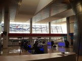 Philly_Terminal_F_9303