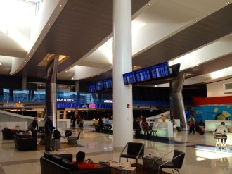Philly_Terminal_F_9305